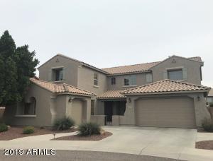 5007 W Jomax Rd, Phoenix, AZ 85083