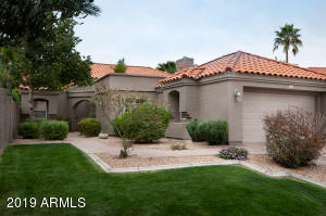 9175 N 107TH Street, Scottsdale, AZ 85258
