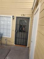 510 N ALMA SCHOOL Road, 131, Mesa, AZ 85201