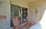 11333 N 92ND Street, 1059, Scottsdale, AZ 85260