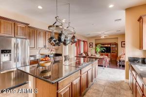 25917 N 55TH Drive, Phoenix, AZ 85083