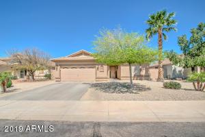 4276 E LOMA VISTA Street, Gilbert, AZ 85295