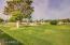 13605 N NEWCASTLE Drive, Sun City, AZ 85351