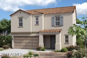 7144 N 126TH Lane, Glendale, AZ 85307