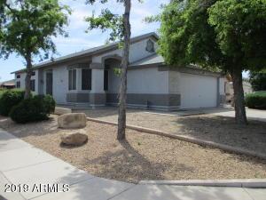 9709 W PURDUE Avenue, Peoria, AZ 85345