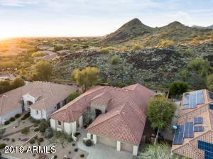 13434 E SORREL Lane, Scottsdale, AZ 85259