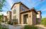 3905 E MELINDA Drive, Phoenix, AZ 85050