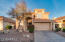 15835 S 12TH Place, Phoenix, AZ 85048