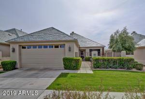 16540 E EL LAGO Boulevard, 23, Fountain Hills, AZ 85268