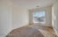 23120 N Via Vistosa Drive, Sun City West, AZ 85375