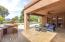 12006 N OAKHURST Way, Scottsdale, AZ 85254