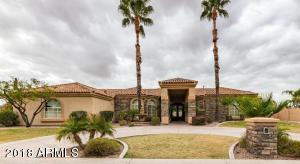 12131 E WELSH Trail, Scottsdale, AZ 85259