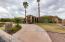 12131 E WELSH Trail, Scottsdale, AZ 85259