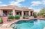 12374 N 120TH Place, Scottsdale, AZ 85259