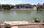 743 E TORREY PINES Place, Chandler, AZ 85249