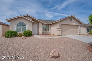 40296 N BURWICK Way, San Tan Valley, AZ 85140