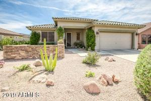 7643 E GLOBEMALLOW Lane, Gold Canyon, AZ 85118