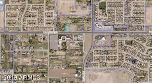 2794 W BASELINE Road, -, Laveen, AZ 85339