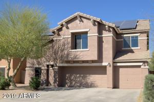 43534 W ELIZABETH Avenue, Maricopa, AZ 85138