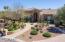 6045 E Cochise Road, Paradise Valley, AZ 85253