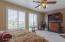 3800 E LINCOLN Drive, 20, Phoenix, AZ 85018