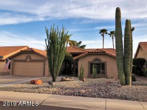 9403 W ESCUDA Drive, Peoria, AZ 85382