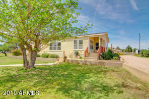 212 S 29TH Place, Gilbert, AZ 85296