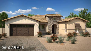 2360 E CHERRYWOOD Place, Chandler, AZ 85249