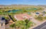 12874 W TYLER Trail, Peoria, AZ 85383