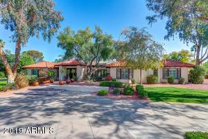 12160 E MOUNTAIN VIEW Road, Scottsdale, AZ 85259
