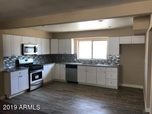 302 E LA PASADA Boulevard, Goodyear, AZ 85338