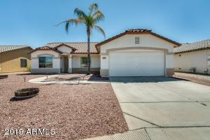 10533 W VIRGINIA Avenue, Avondale, AZ 85392