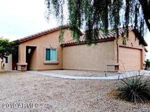 2335 E OLIVINE Road, San Tan Valley, AZ 85143
