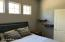En Suite Bedroom /Bath