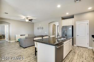 13100 N 91ST Lane, Peoria, AZ 85381