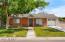 3401 N 26TH Place, Phoenix, AZ 85016