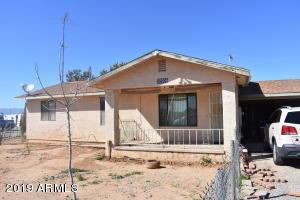 50906 W Ray Street, Aguila, AZ 85320