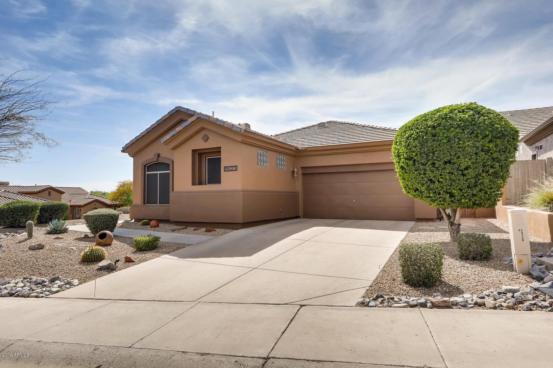 Photo of 15123 E Vermillion Drive, Fountain Hills, AZ 85268