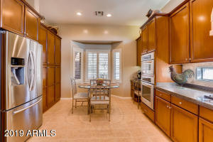 15123 E Vermillion Drive, Fountain Hills, AZ 85268