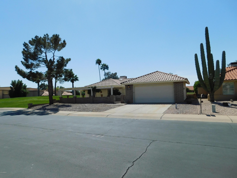 Photo of Mesa, AZ 85206