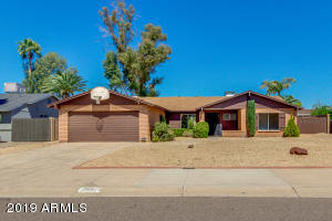 4818 E HEARN Road, Scottsdale, AZ 85254