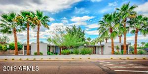 4208 N 38TH Street, 2, Phoenix, AZ 85018