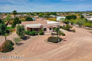 22928 N 85TH Avenue, Peoria, AZ 85383