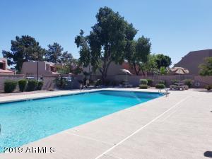 4414 W STATE Avenue, Glendale, AZ 85301