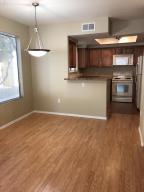 4925 E DESERT COVE Avenue, 124, Scottsdale, AZ 85254