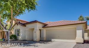 1850 E Del Rio Street, Gilbert, AZ 85295