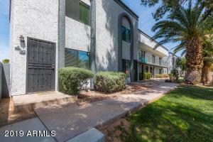 3501 N 64TH Street, 15, Scottsdale, AZ 85251