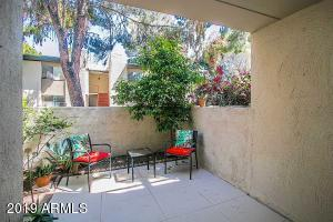 4201 E CAMELBACK Road, 29, Phoenix, AZ 85018