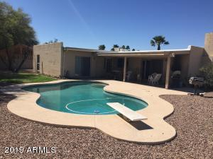 15233 N 62ND Place, Scottsdale, AZ 85254