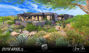 Property for sale at 40050 N 107th Street Unit: 147, Scottsdale,  Arizona 85262